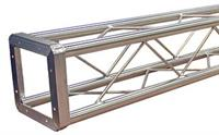 Applied 12x12 Euro Box Truss