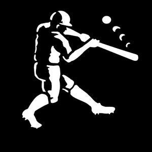 apollo sports baseball - 300×300
