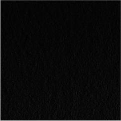 "FR 18oz Black 118"" Commando Cloth - 65 yards"
