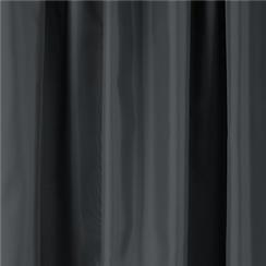 "NFR Black 60"" Poly Silk - Cut Yardage"