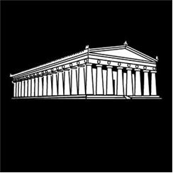 Apollo Pattern 1208- Panthenon Lighting