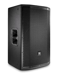 "JBL PRX815W 15"" 2-Way Full Range Speaker"
