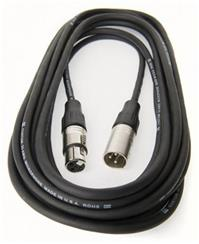 Performer Series Mic Cable 50