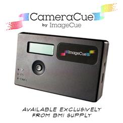 ImageCue Image Server w/CameraCue Bundle